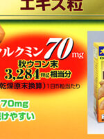 "High Concentrated Turmeric ""Curcuma Longa"" Extract"