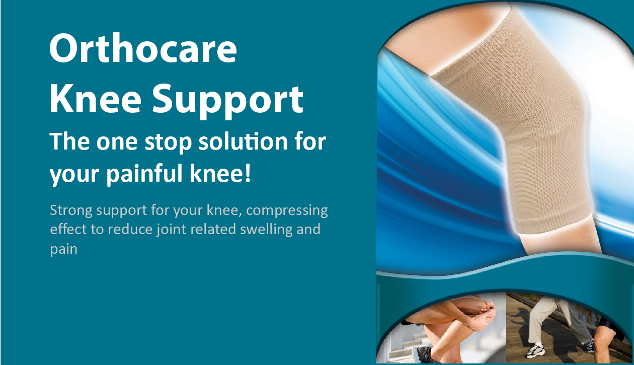 orthocare infographic-1
