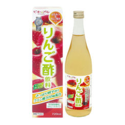 Apple-Jap-Vinegar