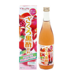 Pomegranate-Jap-Vinegar