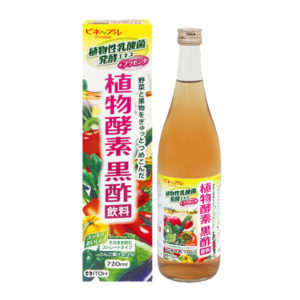ITOH-Plant-Enzyme-Vinegar-Drink