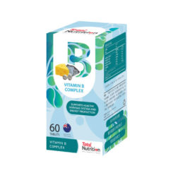 TN-Vitamin-B-Complex-60S-(box)