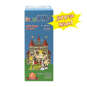 Multivitamin-Mineral-Gummi-For-Kids_With-Toy_1