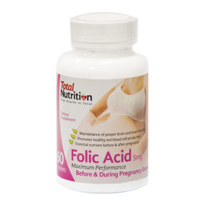 folid-acid-2