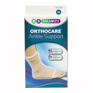 Orthocare-Ankle-Support-Size-M-1