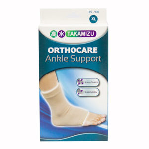 Orthocare-Ankle-Support-Size-S