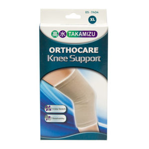 Orthocare-Knee-Support-Size-M