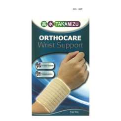 orthocare wrist support - 800