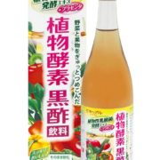 ITOH Plant Enzyme Vinegar Drink 2