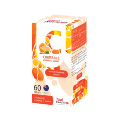 TN-Vitamin-C-500MG-60S-(box)