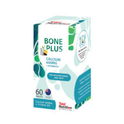 TN-Bone-Plus-60S-(box)