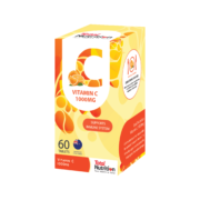 TN Vitamin C 1000mg_box