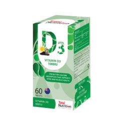 TN-Vitamin-D3-1000IU-60S-(box)