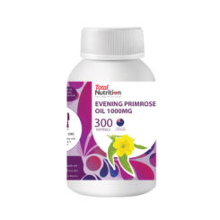 TN-Evening-Primrose-Oil-1000MG-300S-(bottle)