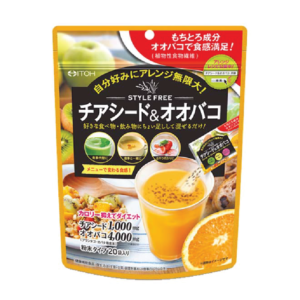 ITOH Chia Seed-01