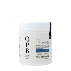 QOL LABS QPB YOGURT 140G MAIN